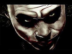 Scary Hip Hop instrumental - YouTube
