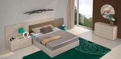 Mobiliário de quarto Bedroom furniture www.intense-mobiliario.com  Floyd http://intense-mobiliario.com/product.php?id_product=3243