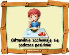 Kodeks Przedszkolaka - Pastelowe Kredki Toy Chest, Family Guy, How To Plan, Storage, Toys, Frame, Character, Decor, Purse Storage