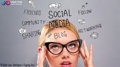 Social Media Marketing is the best marketing strategies for your Business #socialmedia #marketing #SEO #SMM #contentmarketing #SocialMediaMarketing #business #smm #digitalmarketing Content Marketing, Social Media Marketing, Digital Marketing, Cargo Services, Marketing Strategies, Seo, Relationship, Business, Store