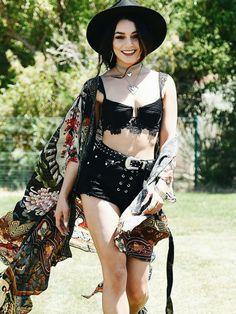 Dress like vanessa hudgens polyvore summer