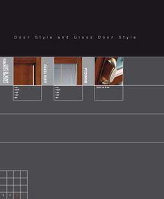 GOLEA - Traditional design