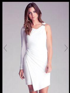 Bebe dress beautiful