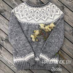 Men Sweater, Posts, Facebook, Knitting, Sweaters, Handmade, Fashion, Moda, Messages