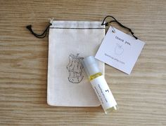 Bergamot Violet Perfume Oil  Roll On Perfume Earl Grey by ripeshop, $10.00