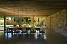 Gallery of Bahia House / Marcio Kogan - 15