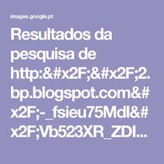 Resultados da pesquisa de http://2.bp.blogspot.com/-_fsieu75MdI/Vb523XR_ZDI/AAAAAAAAbNE/EA8v-cV0Um8/s1600/Lanidor%2Boutono%2Binverno%2B2015%2B2016%2B3.jpg no Google