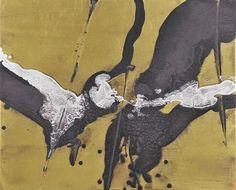 Painting : Takehiko SUGAWARA