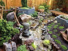 japanese garden ideas agreeable