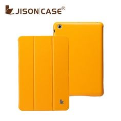 Orange Classic Smart Cover for iPad mini Shipping for UK , http://www.amazon.co.uk/dp/B00DMRBILI/ref=cm_sw_r_pi_dp_.c31rb090FSVQ