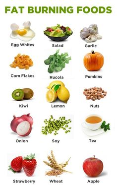 Healthy eating can make your body healthy and fit. If you want to lose weight without exercise and diet, then eat these fat-burning foods. Diet Plans To Lose Weight, How To Lose Weight Fast, Weight Gain, Losing Weight, Foods To Lose Weight, Diet To Lose Fat, Reduce Weight, Body Weight, Lose Thigh Fat