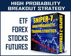 Trading option from home software nse