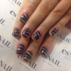 """#nail #esnail #melrose #japanese #la #gelnail #salon #beverlyhills #japanesenail  #design #japanesedesign"""