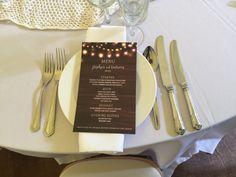 Dessert, Castle, Weddings, Tableware, Kitchen, Dessert Food, Cucina, Bodas, Dinnerware
