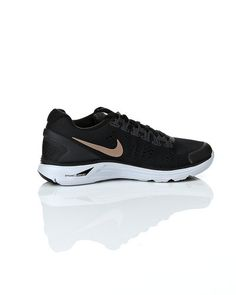 brand new f28c0 40f6c Nike We are want to say thanks if you like to share this post to another