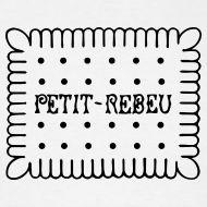 Petit-Rebeu