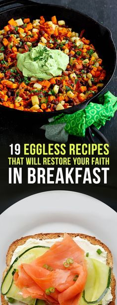 19%20Eggless%20Breakfasts%20That%20Are%20Actually%20Healthy%20And%20Delicious