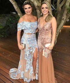 Lovely Dresses, Elegant Dresses, Casual Dresses, Formal Dresses, Glamour, Bridesmaid Dresses, Prom Dresses, Wedding Dresses, Evening Dresses
