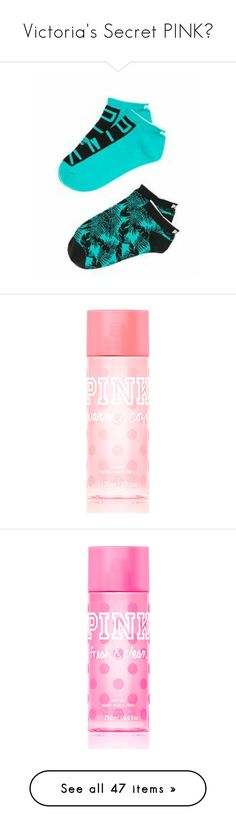 """""""Victoria's Secret PINK💋"""" by amiyafulton037 ❤ liked on Polyvore featuring beauty products, fragrance, perfume, beauty, makeup, fillers, nude, parfum fragrance, victoria secret pink perfume and perfume fragrance"""