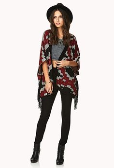 Update your style with cardigans, pullovers and beyond | Forever 21 - 2000090356