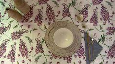 C chi la chiama spazzatura, chi materiale di scarto, io la chiamo: Risorsa per un utile e artistico riuso e trasformazione degli oggetti. Perch quando una cosa  finita, non  detto che sia da buttare.  Per maggiori info: http://craftare.tumblr.com/ Musica di: Roberta Prestigiacomo Brano:  Figghiu  http://www.youtube.com/watch?v=ev-CIhSwKUk canale:http://www.youtube.com/user/RobertaPrestigiacomo