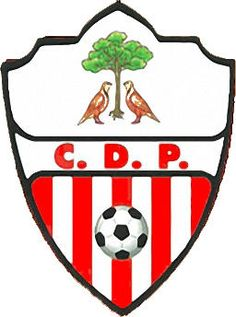 CD Pedroneras of Spain crest. Soccer Logo, Sports Logo, Football Soccer, Messi, Premier League, Badge, History, Logos, Spain