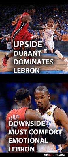kevin-durant-meme-funny-pics-okc-thunder-10 Funny Nba Memes, Funny Basketball Memes, Nfl Memes, Sports Memes, Funny Sports, Kevin Durant Memes, Kevin Durant Sneakers, Durant Nba, Nike Air Max 87