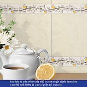 Pared nueva africa beige 30x60cm Caja 1.08 m2