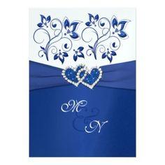 23 Best Wedding Invitations Images Invitation Ideas Wedding