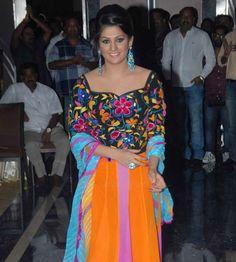 Kutti #Radhika back Tamil Movies, Cover Up, Dresses, Style, Fashion, Vestidos, Swag, Moda, Fashion Styles