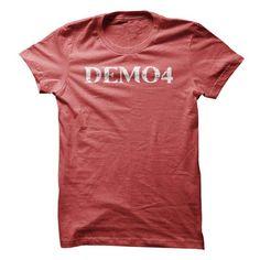 Test T Shirts, Hoodies. Get it here ==► https://www.sunfrog.com/No-Category/Test-hydx.html?57074 $19