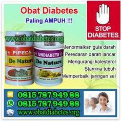 http://rofikoh.blogdetik.com/2016/10/01/penyebab-penyakit-kencing-manis-atau-diabetes-melitus