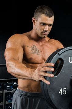 It won't be easy, but it will be effective. From rest-pause 16s to the Juarez Valley Method, this workout is going to burn. But it's going to make your chest grow big.