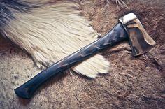 #axe #owl.axe https://www.instagram.com/owl.axe/ https://www.facebook.com/profile.php?id=100009634511947