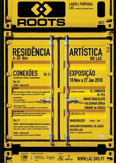 Apoio: Radio Utopia  #lagos #artes #musica #roots #lac #algarve #portugal #radioutopia #exposições