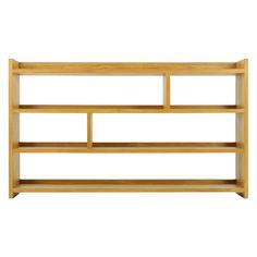 Assemble Wide Shelf / シェルフ / CHLOROS