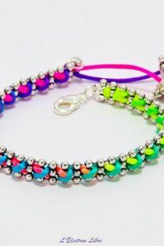 bracelet Davina