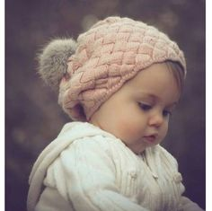 Knitted warm woolies and faux pom beanies were made for chilly days like today! Our favourite dusty rose pom beanie has been restocked! Available in dusty rose and cream just $16.99 and ready to ship  Leave email below to order yours today!