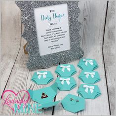 [Baby Shower Games] Quick Baby Shower Games Ideas - Mommy Fun ** Learn more by visiting the image link. #PrepsforNewBaby