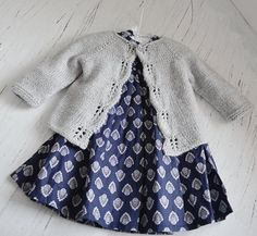 156408364277 7 Best Knit baby sweaters images