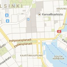 Spotted by Locals | Visit Helsinki : restaurant recommendations by locals
