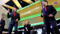 A FUEGO LENTO - MARIO ORTIZ ALL STAR BAND - VIDEO OFICIAL - 2014