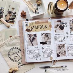 Quinn Bouley (@mindful_hookup) • Фото и видео в Instagram Bullet Journal Spread, Bullet Journal Inspiration, Bullet Journals, Journal Ideas, Aesthetic Fonts, Bujo Doodles, Gross Motor Skills, Day Book, Planner