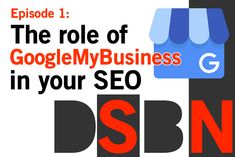Seo Strategy, Business Profile, Pointers, Content Marketing, Posts, Game, Google, Stylus, Messages
