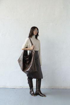 Summer Handbags, Best Handbags, Vogue India, Vogue Russia, Vogue Paris, Missoni, Spring Fashion, Fashion Show, High Fashion