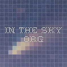 in-the-sky.org