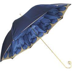 Home decorators market umbrellas