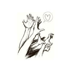 .;. ❤ liked on Polyvore featuring fillers, drawings, backgrounds, art, doodles, quotes, text, saying, scribble e phrase