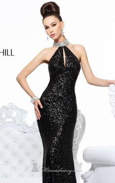 Sherri Hill 21129 by Sherri Hill