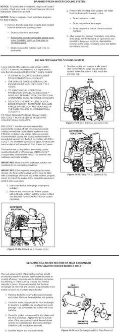 bf74a7ea4675809b01dd7d18223b8d84 Opel Speakers Wiring Diagram on speaker cable diagram, speaker coil, how speakers work diagram, wheels diagram, cd player color diagram, speaker parts diagram, s-video diagram, guitar input jack diagram, speaker assembly diagram, radio harness adapter diagram, speaker construction diagram, home coaxial diagram, subaru radio plug diagram,